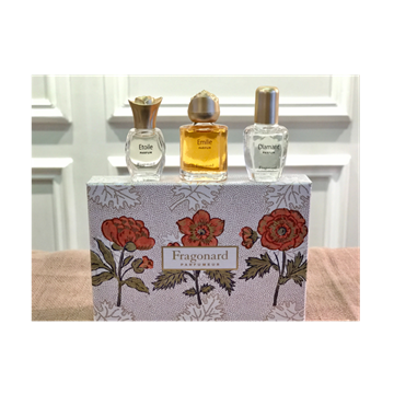 Picture of Gift Box PARFUM 3 x 5ml