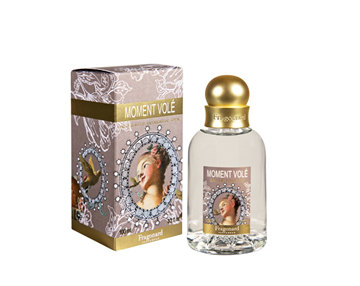 Picture of Moment Vole EAU DE TOILETTE 100ml