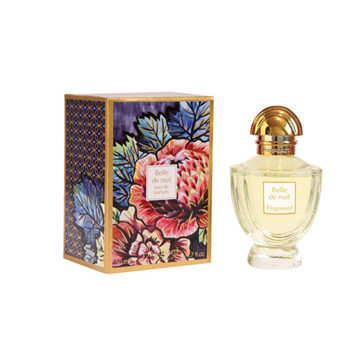 Picture of Belle de Nuit EAU DE PARFUM 50ml