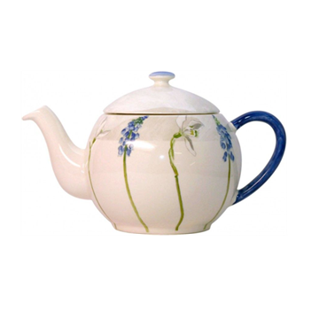 Picture of Alice 1 Teapot 1 l