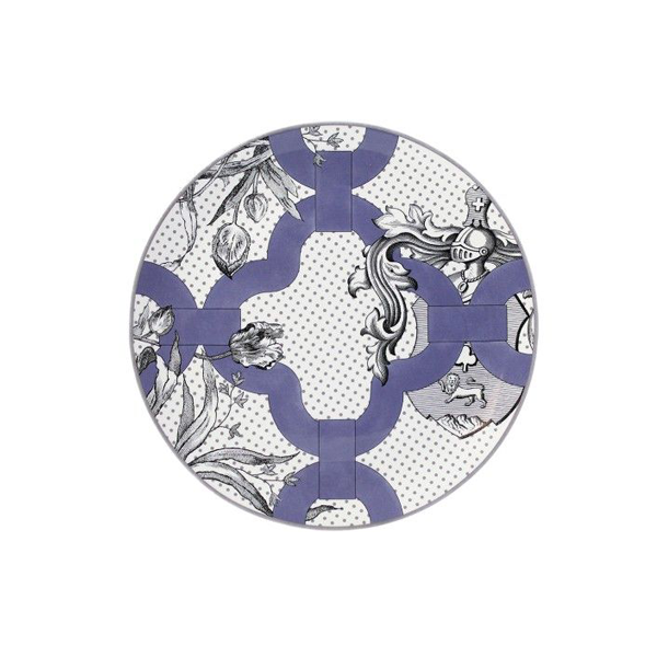 Picture of Allure 1 Cake Platter Ø 30 cm