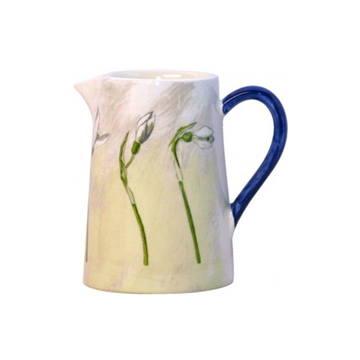 Picture of Alice 1 Creamer 30 cl