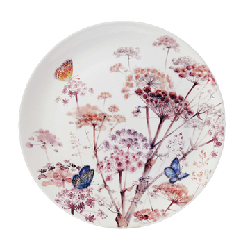 Picture of Azur 1 Cake Platter Ø 30 cm
