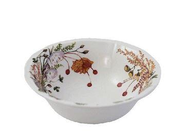 Picture of Chanterelle 2 Cereal Bowls xl 63 cl, Ø 17,8 cm