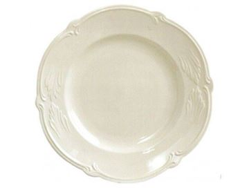 Picture of Rocaille 6 Dessert Plates Ø 22 cm