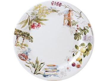 Picture of Provence 4 Dinner Plate Ø 27,4 cm