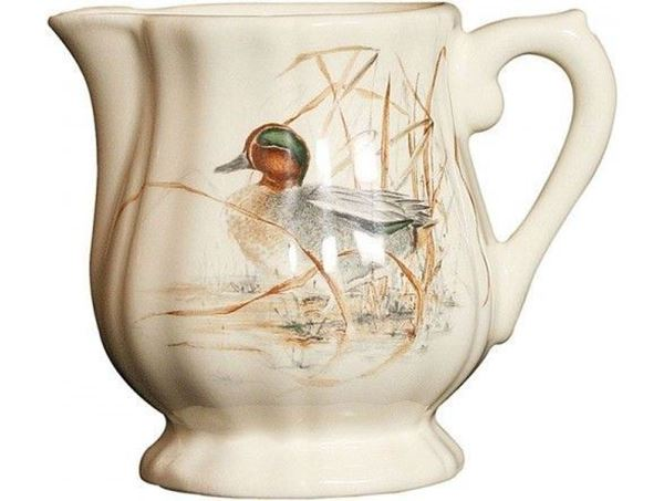 Picture of Sologne 1 Creamer 23 cl