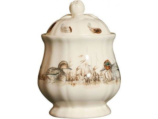 Picture of Sologne 1 Sugar Bowl 35 cl