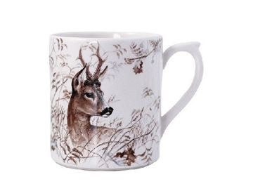Picture of Sologne 1 Mug xl 42 cl , H 10,4 cm