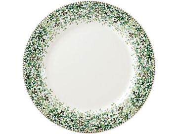 Picture of Songe 4 Dinner Plates Ø 27,5 cm