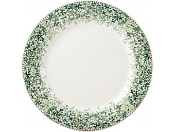 Picture of Songe 4 Dessert Plates Ø 22 cm