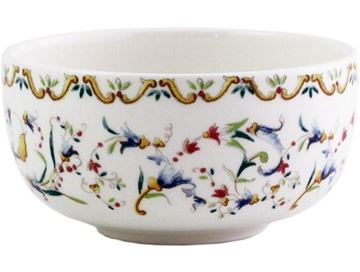 Picture of Toscana 2 Cocktail Bowls 18 cl - Ø 9,6 cm