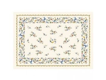 "Picture of Toscana 1 Placemat 38 x 54 cm - 15"" x 21 ¼"""