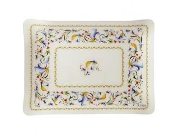"Picture of Toscana 1 Serving Tray 12"" x 8 2/3"""