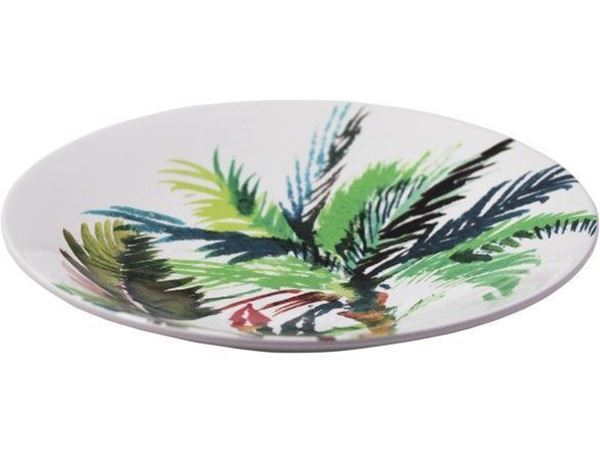Picture of jardins extraordinaires 1 trevise bowl