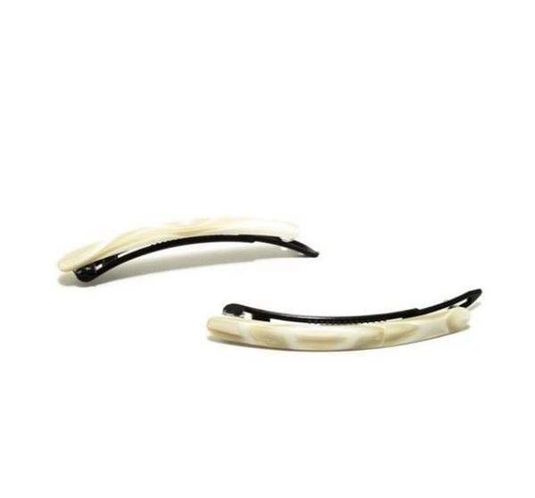 Picture of Hair Clip Candy Pair Small