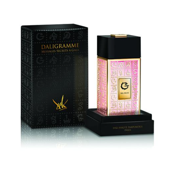 Picture of Ma Muse 100ml EDP