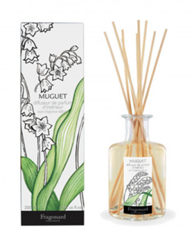 Picture of Muguet 200ml