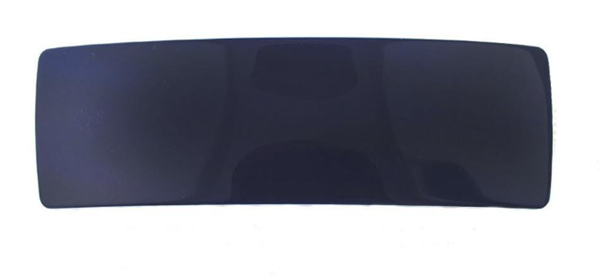 Picture of Hair Clip Rectangle Large