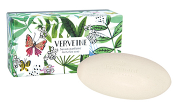 Picture of Verveine soap