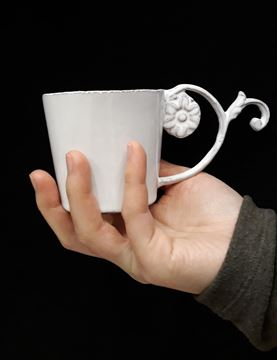 Picture of Emilie Coffee Cup