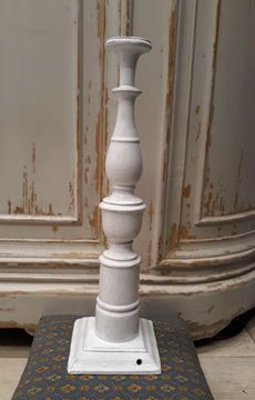 Picture of Amalfi Light Holder