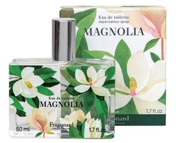 Picture of Magnolia 50ml EDT