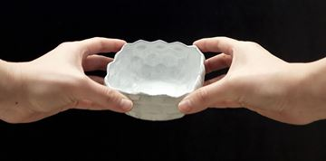 Picture of Cube Medium Cup