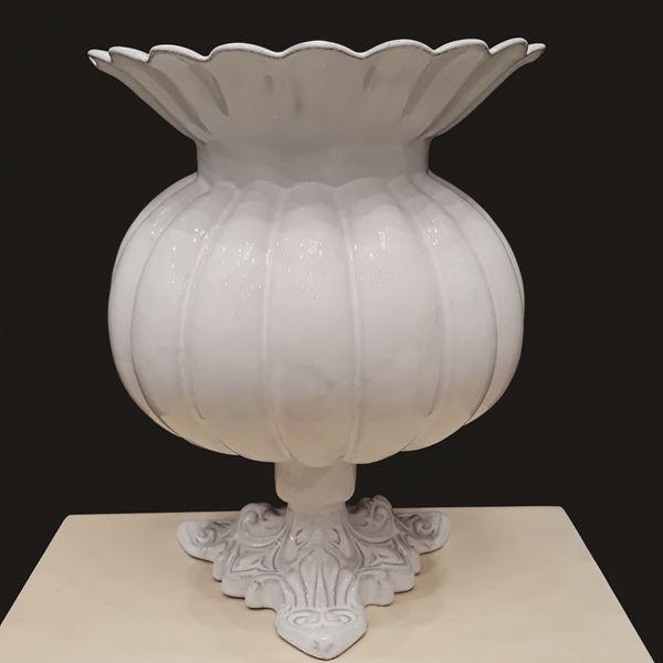 Picture of Citrouille Vase