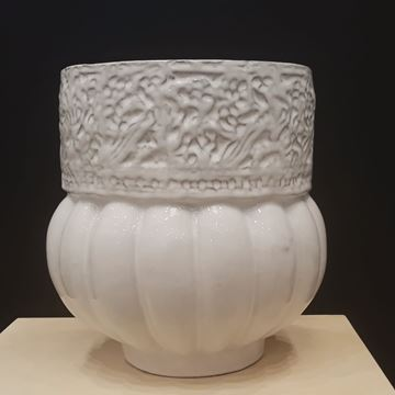 Picture of Astrakhan Vase