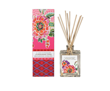 Picture of Laurier Rose Cedre Diffuser 200ml