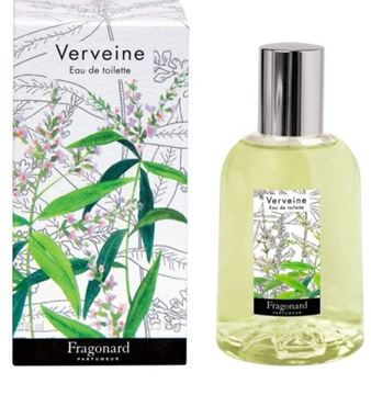 Picture of Verveine Eau de toilette 100ml